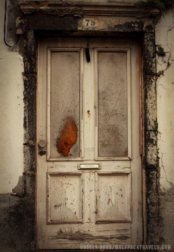 Sao Miguel, Azores. A Lookbook.
