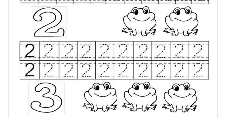 Un blog ce cuprinde planse de colorat si fise de lucru pentru copii. Acest blog vine ca un ajutor in intampinarea cadrelor didactice.