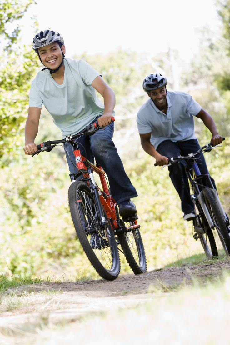 EXCITING NEWS! Medihelp's brand new MultiSport Club is the best way to stay active and motivated this year. Find out more about the club, and how to join, here: http://goo.gl/0TiwgK