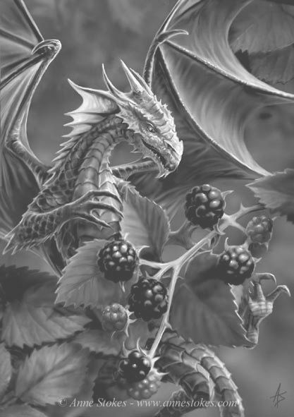 814 Best Grayscale Coloring Pages Images On Pinterest