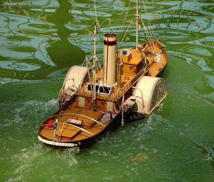 20 beste afbeeldingen van schepen modelbouw
