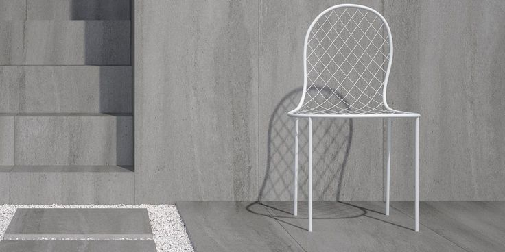 fiandre, neo genesis, neo grey, distinguished by pale veins and a delicately woven pattern, which blends together the paler areas with the darker ones to perfection. 6 colors are available.