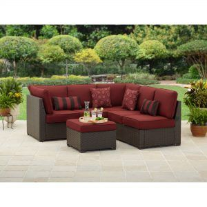 Outdoor Sectional Sofa Cushions