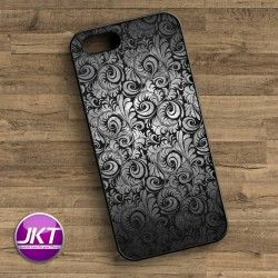 Batik 006 - Phone Case untuk iPhone, Samsung, HTC, LG, Sony, ASUS Brand #batik #pattern #phone #case #custom #phonecase #casehp