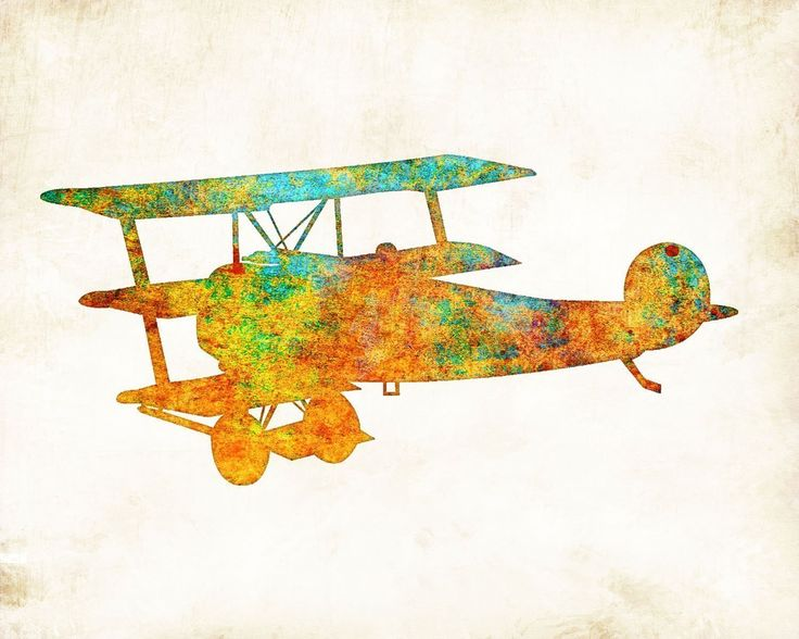 Watercolor Plane Art Print by Dan Morris. • Signed Art Print from the original illustration of Artist Dan Morris. Choose your print size• Premium Heavyweight Fine Art matte paper, acid free, and printed with Archival inks. • Option to mount your print on Birchwood art board, which includes hardware to hang. It will come ready to hang or ready to gift. *Signed by the Artist. • Frame and Mats are not included. (Frames and Mats are pictured for display purposes only) • All Dan Morris Artwork…