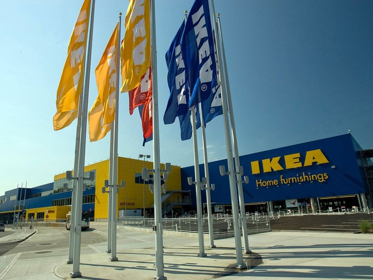 IKEA Meatballs Return to Menu After Horse Meat Scandal