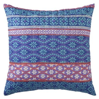 348 Best Pretty Pillows Images On Pinterest Cushions Pillow Talk And Decorative Pillows