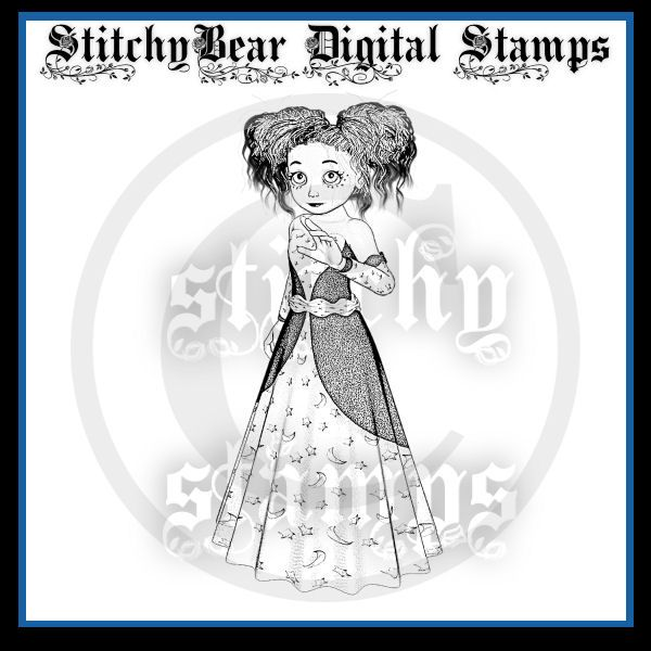 http://stitchybearstamps.com/shop/index.php?main_page=product_info&cPath=11_21&products_id=1031