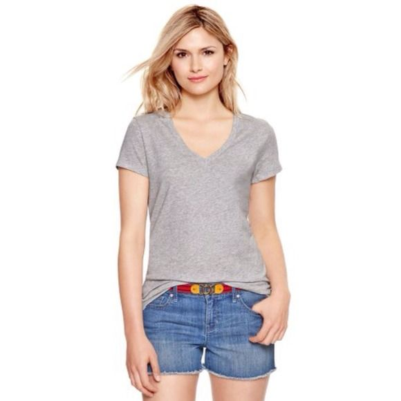 12 best clothes images on pinterest product display for Bodenpreview co uk