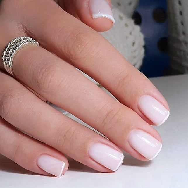 Best Nail Salons Near You Open Now