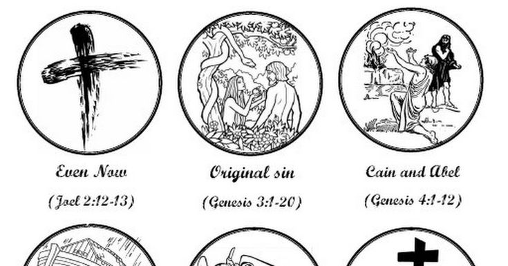 Jessus Tree Ornaments to color.pdf