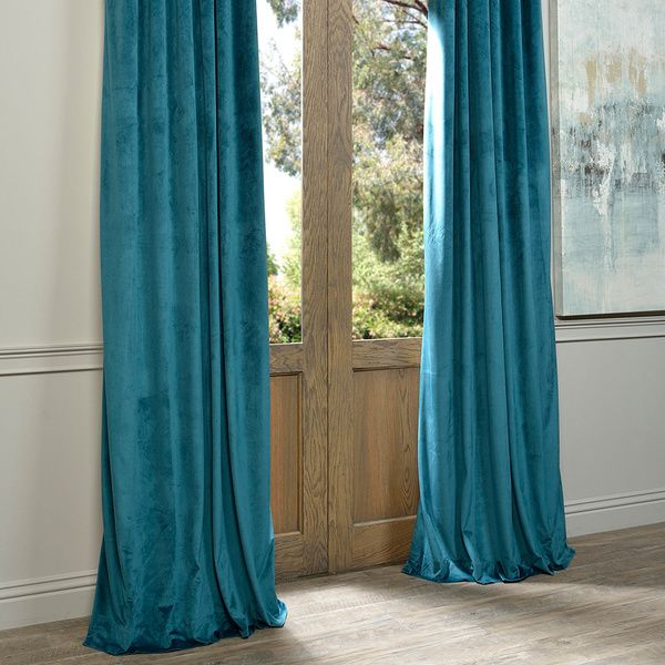 1000 ideas about blackout curtains on pinterest roller shades silk curtains and grommet curtains. Black Bedroom Furniture Sets. Home Design Ideas