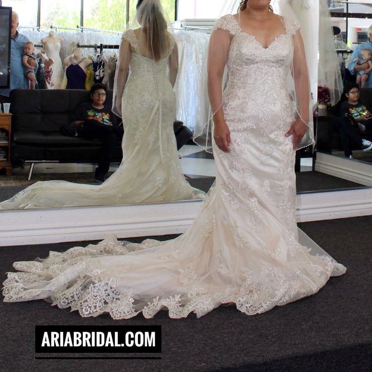 wedding dress bridal gowns san diego wedding dressses forwards wedding