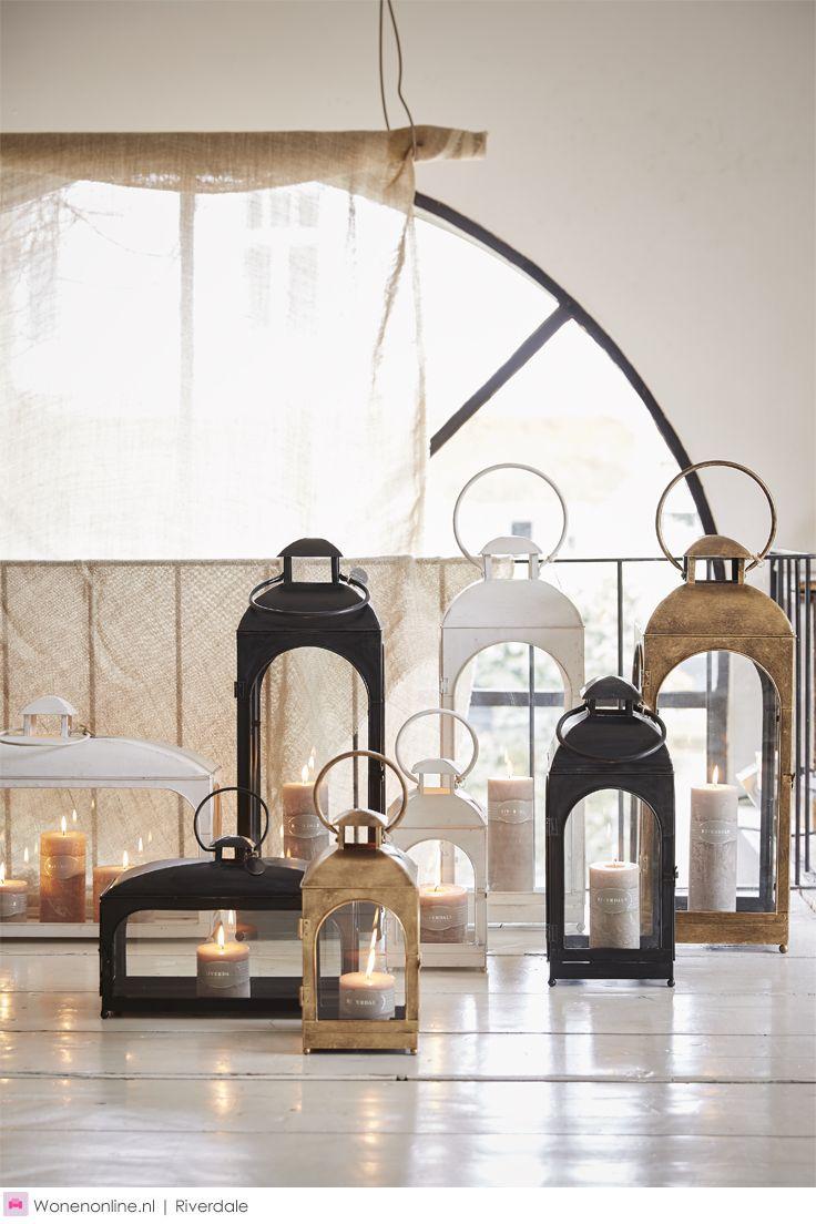 25 beste idee n over herfst lantaarn decoratie op pinterest herfst lantaarns landelijke - Decoratie van een terras ...