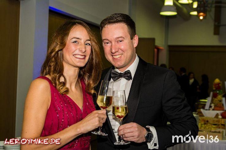 Kiebitz Gala 07-10-2017 © Leroymike - Eventfotograf aus Fulda www.shooting-star.eu (2 / 8)