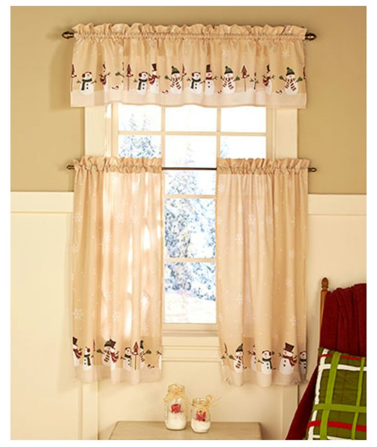 best 25 how to hang curtains ideas on pinterest hang curtains hanging curtain rods and. Black Bedroom Furniture Sets. Home Design Ideas