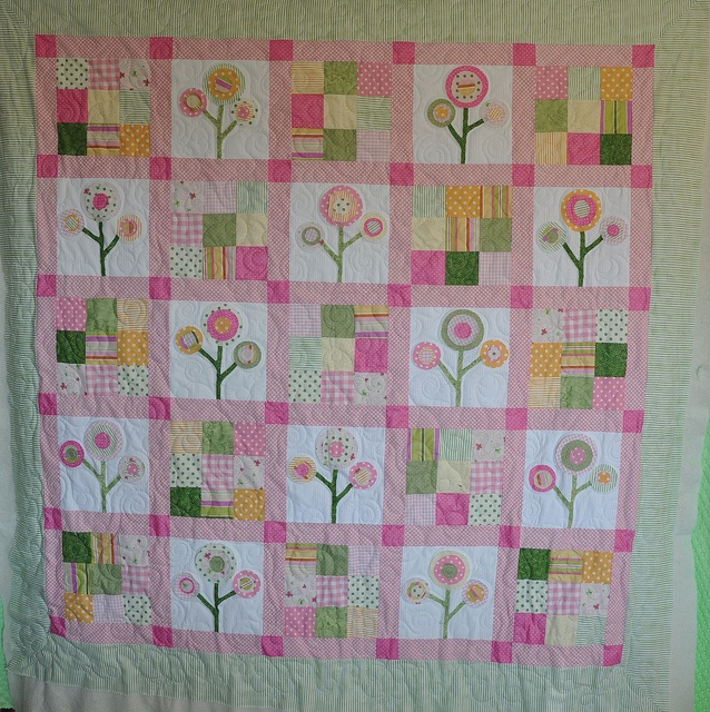 26 best images about Quilting Patterns on Pinterest Discover more ideas about Girls quilts ...