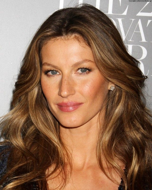 Gisele Bundchen New York Beautiful Celebrity Posing Hot. High Resolution Babe Awards Beautiful Cute. Hot Female Posing Hot Famous Nude Scene. Hd Gorgeous Doll Nude Actress. Celebrity Babe Sexy. Check the full gallery: http://www.famousandnude.net/gals/1460932698-gisele-bundchen-new-york-celebrity-awards-high-resolution-babe-beautiful-posing-hot Tags: #giselebundchen #newyork #beautiful #celebrity #posinghot #highresolution #babe #awards #cute #hot #female #famous #nudescene #