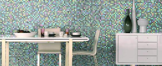 Original Style - Spectre - Mosaics - GW-SPEMOS main shot_0.jpg (563×232)
