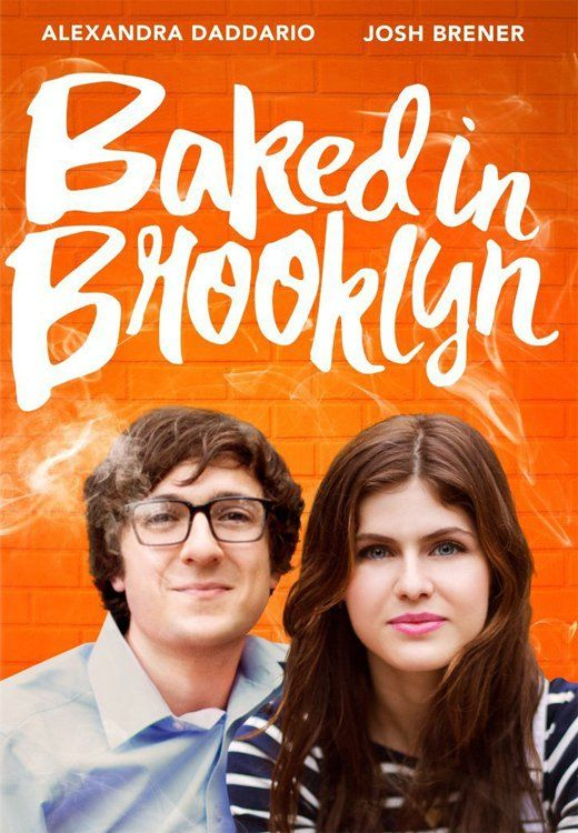Baked in Brooklyn watch online free only at MovieBoxd. 100% ad free, no registration or credit card needed to stream Baked in Brooklyn.