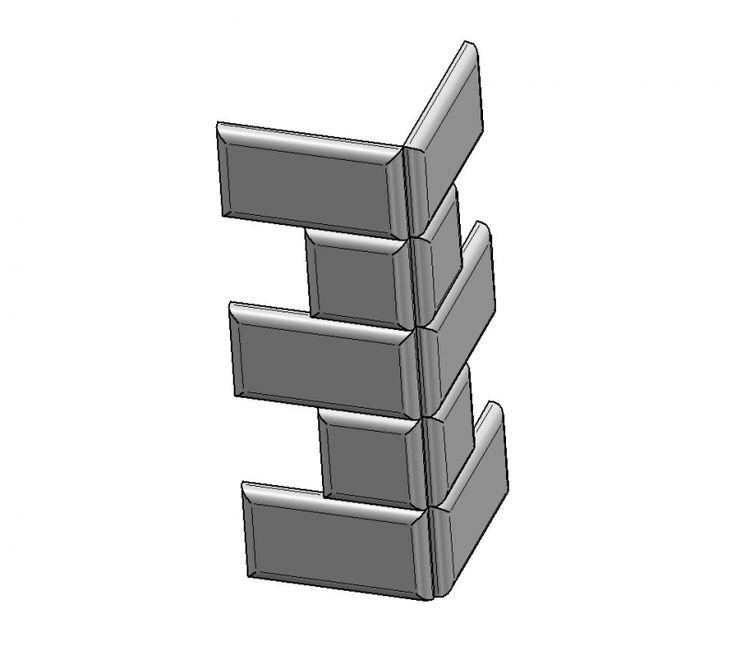 стиропор - Фасадни профили, Фасадни елементи, Корнизи, Колони, Капители, Декорации от стиропор , Спа центрове,…