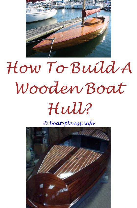 Plans For Center Console For A Boat Traplet Model Boat Plans
