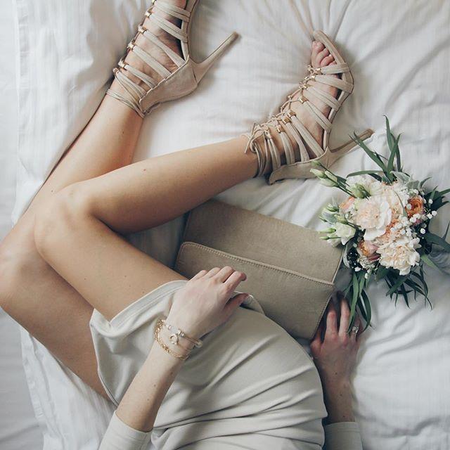 #weselnie #sugafree #deezee_shoes #personalstylist #imageconsultant #zophia #readyfor #wedding #weddingtime #polshgirl
