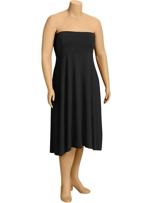 Old Navy Womens Plus Size Dresses - Discount Evening Dresses