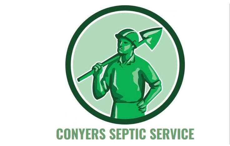 Getting your septic tank regularly pumped is an important