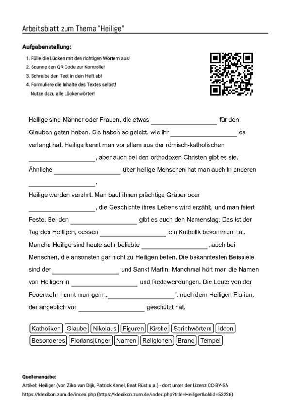 klasse skelett arbeitsblatt kostenlos  william wheeler schule
