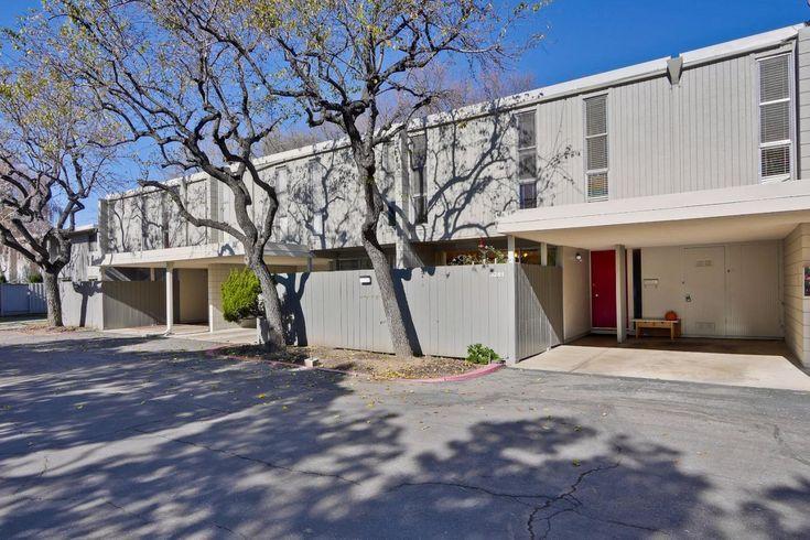 3261 Benton Street, Santa Clara CA