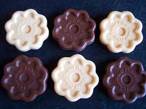 vintage Fisher Price play cookies