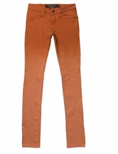 Vaqueros Mujer Nikita Isobel Jeans Ofertas especiales y promociones   Para Mas Detalles Haz Click: AQUi