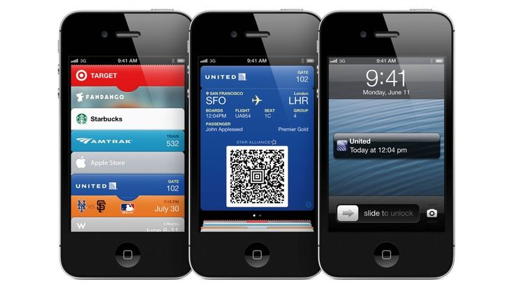 Moshtix adds Passbook support | Passbook in Australia gets a boost with Moshtix announcing support for the platform. Buying advice from the leading technology site