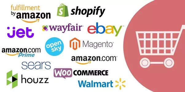If you want to sell your product on WoCommerce Site, Amazon, eBay, Groupon, Walmart, Shopify, Magento etc. I am here to list your product properly on these platforms. Only perfect listing with optimization is necessary to increase the sell of a product