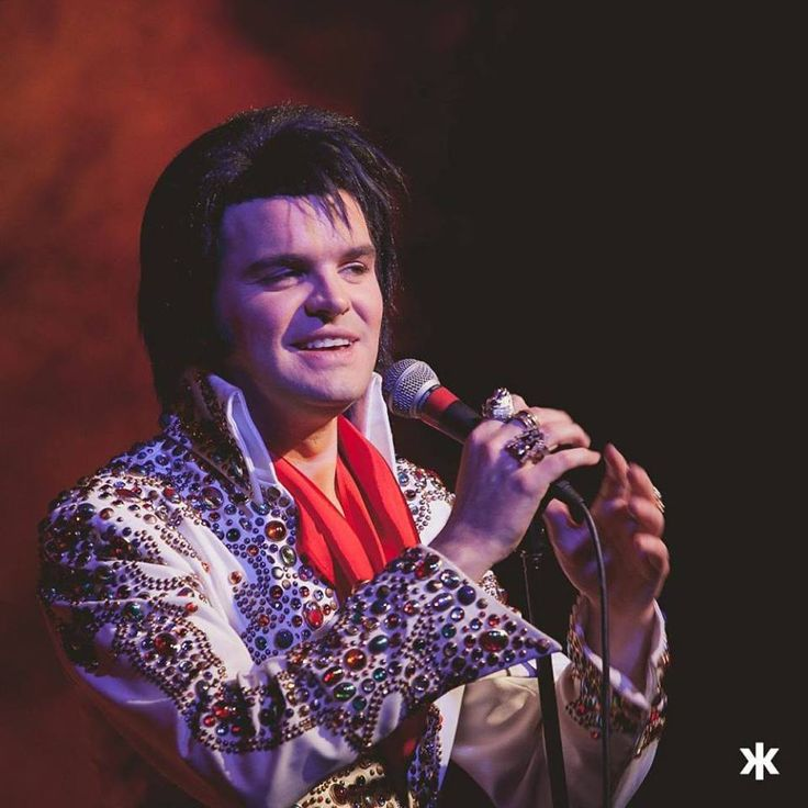 LIVE MUSIC THURSDAY 17th November - THIS IS ELVIS with Jim Devereaux. 20.30 - 23.00 FREE ENTRY! Pop in for a drink and watch the show or take advantage of our 3 Course Meal including our Main Course Hot Buffet for only £13.95! It is essential to book a table in the bar for dinner as tables are limited. Phone 01273 323810 and mention live music when booking.  https://www.facebook.com/events/784459748360189/
