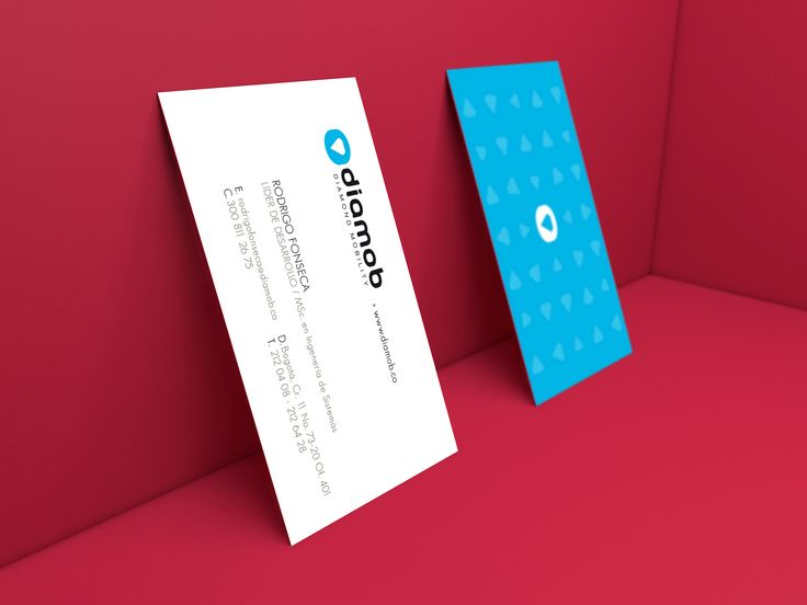 https://flic.kr/p/JxqYuE | diamob-cards