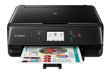 Canon PIXMA TS6020 Driver Download Canon PIXMA TS6020 Driver Download – Group PIXMA TS6020 Wireless Inkjet across the board Printer will be printer that will help your day by day errands. Depend on it to print a venture report, shipping names, show tickets, envelopes or a photograph of your family a fun and feel certain …