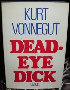 big kurt love hate relationship books