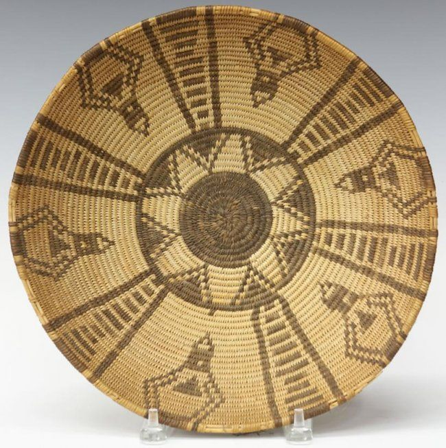 Wood Basket Weaving Supplies : Images about basket illusions on weaving