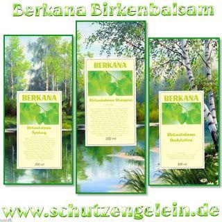 wirksame Antifaltencreme, wirksame Pickelcreme, wirksame Cellulitecreme: Léčivé byliny Birch Balsam šampon 200 ml,  s reáln...