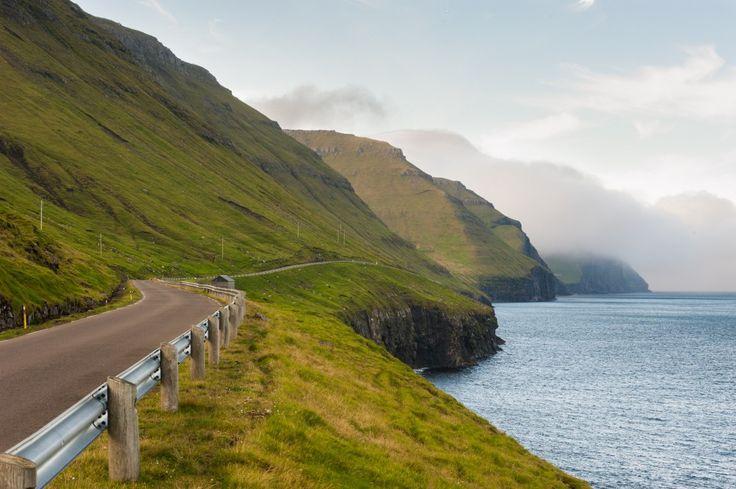 FaroeIsland2015_2058