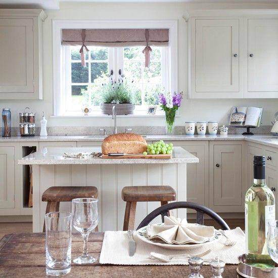 19 Best Kitchen Remodel Images On Pinterest