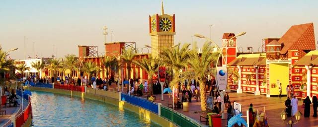 Want to go gullf cities like   Dubai and want to lots of fun.Then we will provide you all  the essential information regarding it.Visit us www.dubai-travel-tourism.ae    #DubaiTourism