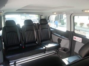 This is one of the best place for booking maxi cab in Singapore. We deliver you luxurious cab services.
