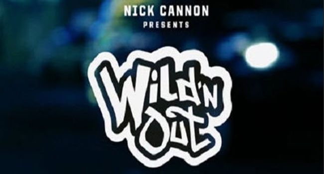 Watch: Wild 'N Out Ft. Rick Ross/MMG Season 6 Episode 1 #WildNOut- http://getmybuzzup.com/wp-content/uploads/2014/07/wildnout.jpg- http://getmybuzzup.com/watch-wild-n-ft-rick-rossmmg-season-6-episode-1-wildnout/- Rick Ross is this week's guest on Nick Cannon's Wild 'N Out; after the show Meek Mill joined Ross on stage for a performance. Enjoy this video stream below after the jump.  Alternate Link Follow me: Getmybuzzup on Twitter | Getmybuzzup on Facebo