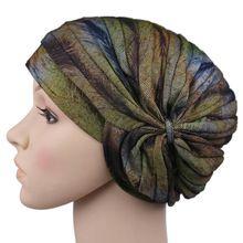 Müslüman eşarp başörtüsü şal Sıkı Müslüman Denim Müslüman Şapka Türban Underscarf Caps Türban Bandı Kadınlar müslüman eşarp kadın(China (Mainland))