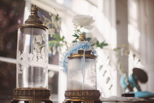 Beautiful English Country Garden wedding inspiration with Nichola Morton Photography (2)