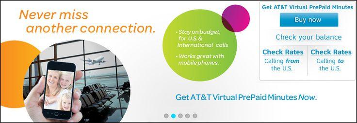 ATT+internatinoal+banner.jpg (860×299)