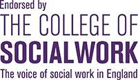 Social Work MSW degree course – London postgraduate courses – Kingston University London #social #work #ma,general #social #care #council,gscc,social #work #practice,human #growth #and #development,6 #key #roles #of #social #workers,national #occupational #standards #for #social #work,qualified #social #workers,masters #of #social #work,policy #context #of #social #work…